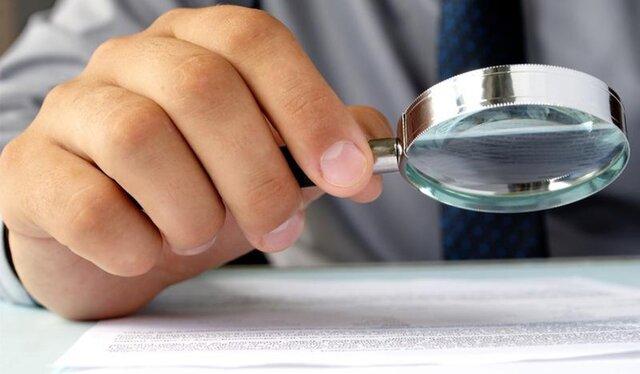 Государственная дума готовится запретить мелкий шрифт вбанковских договорах