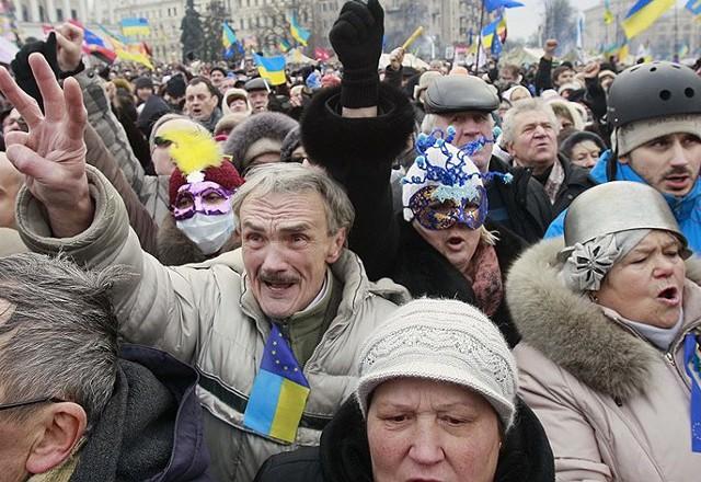 Квоты Украины на поставки в ЕС быстро заканчиваются