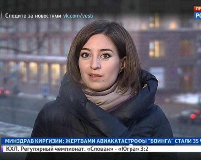 Еще не всё сказал... О целях визита Джо Байдена на Украину