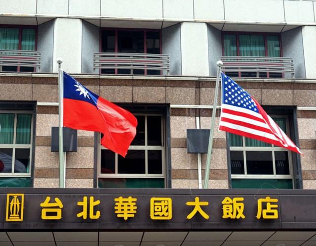 "Китай против Трампа: Пекин готов ""снять перчатки"""