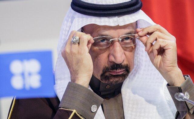 Ирак вконце января навсе 100% исполнит соглашение по уменьшению добычи