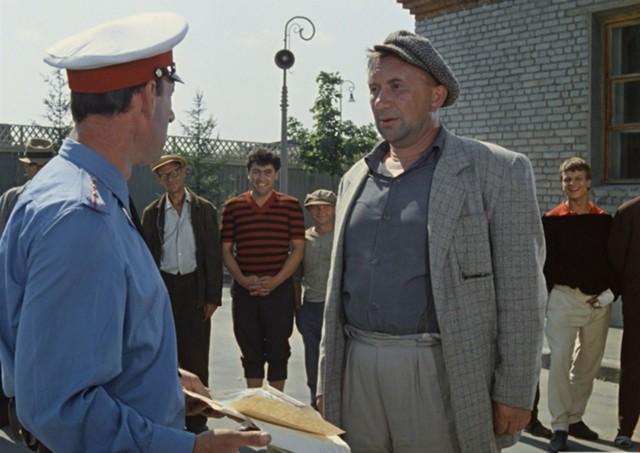 """Топилин озвучил размер """"налога на тунеядство"""""""