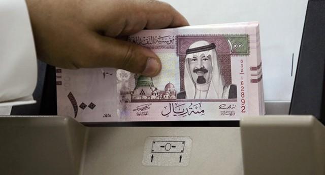 Саудиты ищут $50 млрд на возобновляемую энергетику