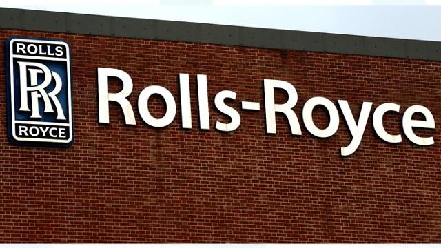 Rolls-Royce оштрафовали на $807 млн за коррупцию