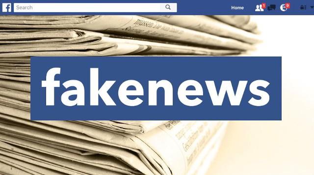 Facebook будет бороться с фейками в Германии
