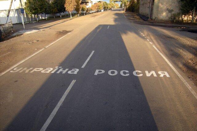 Украина потеряла неменее $1 млрд из-за ограниченияРФ транзита товаров