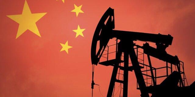 ОПЕК дала прогноз по уменьшению добычи нефти в РФ в 2017-ом году