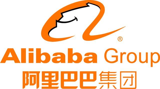 СМИ: Сбербанк создаст СП с Alibaba