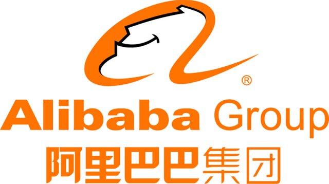 Сберегательный банк  иAlibaba, очевидно , создадутСП всфере интернет-торговли