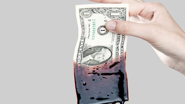 Миру необходимо вложить $25 трлн в добычу нефти