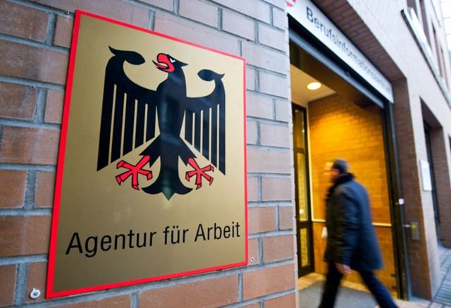 Как Германия прячет безработных мигрантов