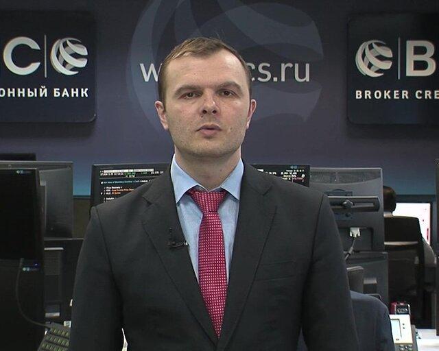 Комментарии. Что может противостоять силе рубля?
