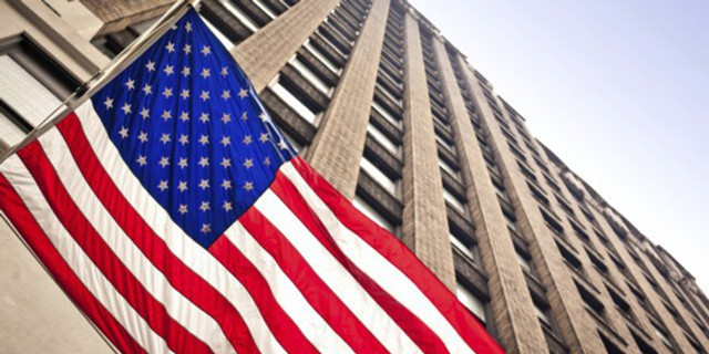 Потребительские цены в США выросли на 2,1% в 2016 г.