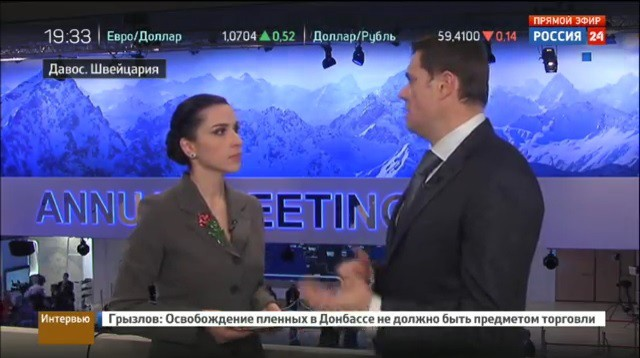 Мордашов: цены на сырье продолжат снижение
