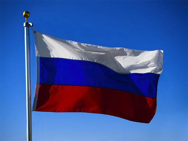 Далио: шоки от нефти и санкций для России уже позади