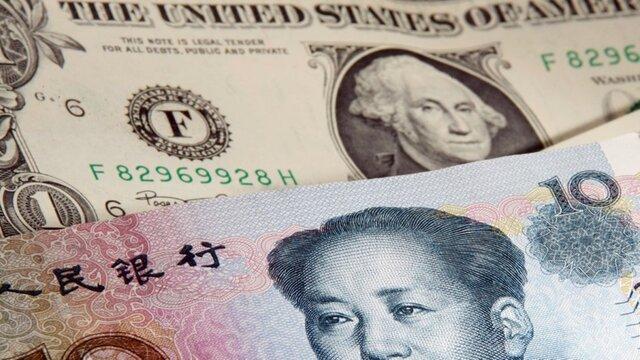 Власти Китая готовятся перекрыть отток капитала