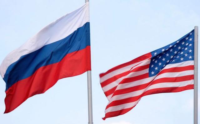 РФПИ: с новыми властями США будет возможен диалог