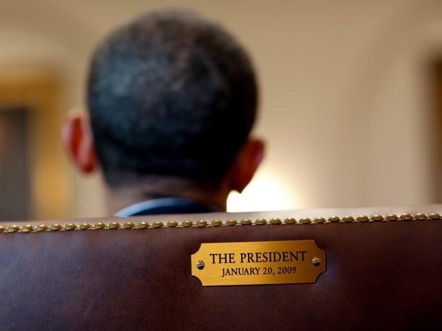 8 лет Барака Обамы: 26 фактов