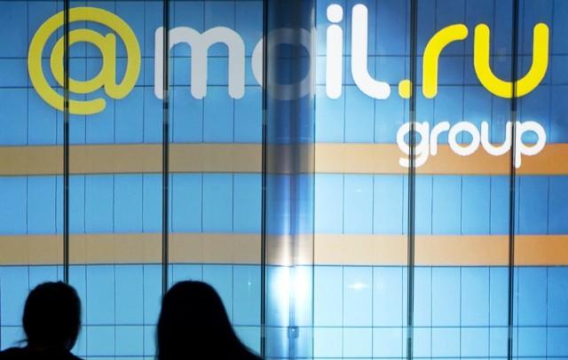 """Акционеры """"Мегафона"""" одобрили покупку доли в Mail.ru"""