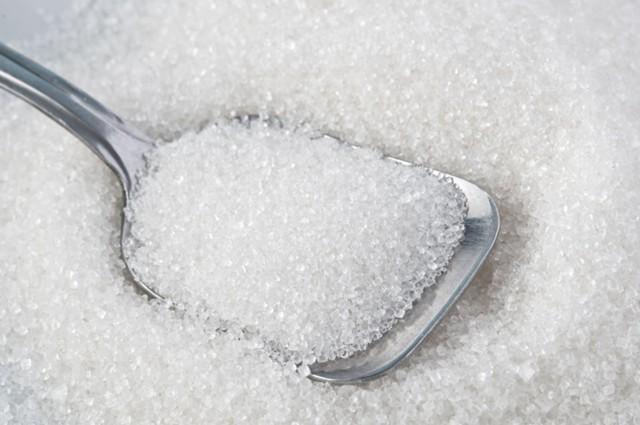 На Московской бирже запустят торговлю сахаром