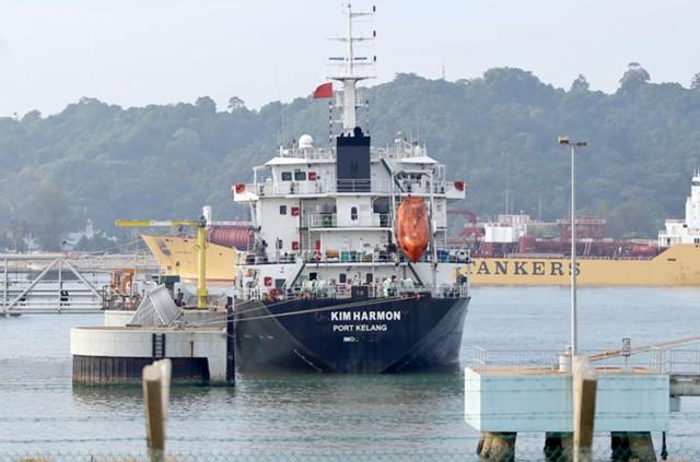 ОПЕК помогает нефти из США найти покупателей
