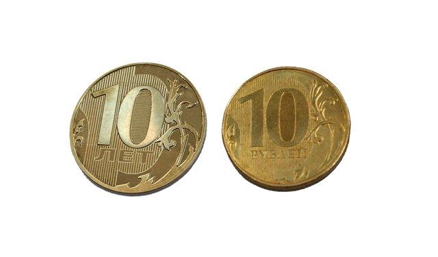 Число фальшивых денежных купюр вIV квартале следующего года практически неизменилось