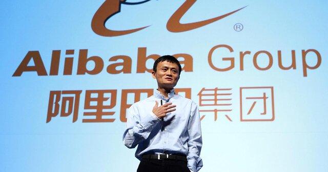 Прибыль Alibaba увеличилась на54% втретьем квартале