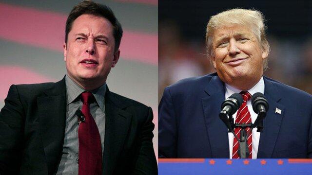 Илон Маск обещал, что машины Tesla будут устаревать каждый год