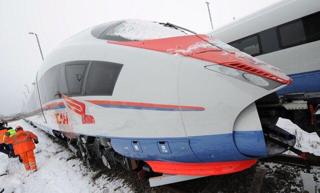 РЖД может лишиться половины подвижного состава имаршрутов длиннее тысячи км