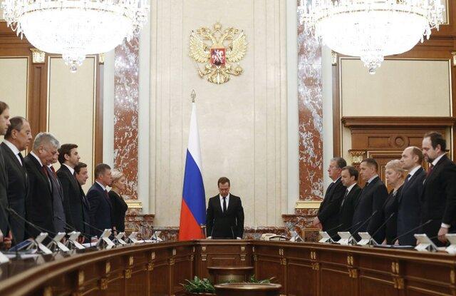 Думский комитет одобрил внесение изменений взакон оприватизации жилья