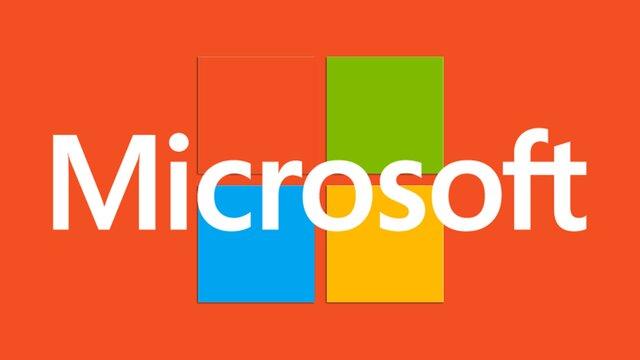 Microsoft отчитался оросте квартальной прибыли до $5,2 млрд