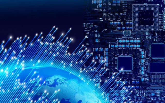 В Российской Федерации  учрежден фонд развития информационных технологий