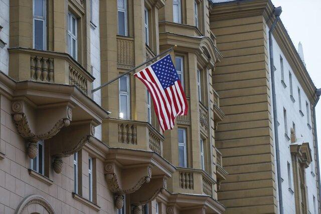 Администрация президента США подготовила указ оснятии санкций вотношении Российской Федерации