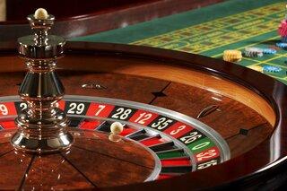 Реферат на тему чем биржа отличаеться от казино способы обмана на рулетке в казино
