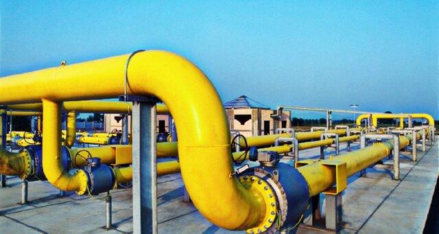 «Газпром» купил 34% влатвийском газовом монополисте