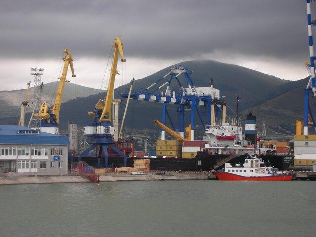Доля убыточных компаний в Российской Федерации всередине зимы - ноябре сократилась до27,9%