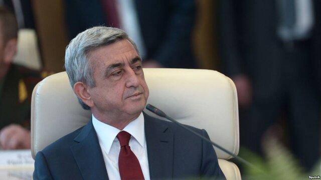 Ваагн Хачатрян: Действовавшая вАрмении все эти годы финансовая модель израсходовала себя