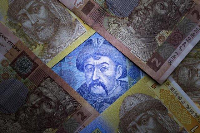 Госдолг Украины увеличился на8,3% идостиг $71 млрд