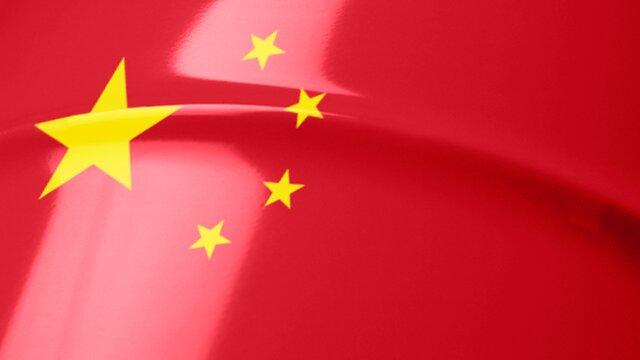Протекционизм мешает китайцам скупать компании