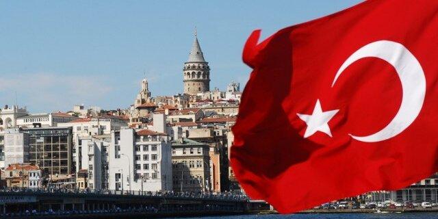 Турция повторяет ошибки других развивающихся стран