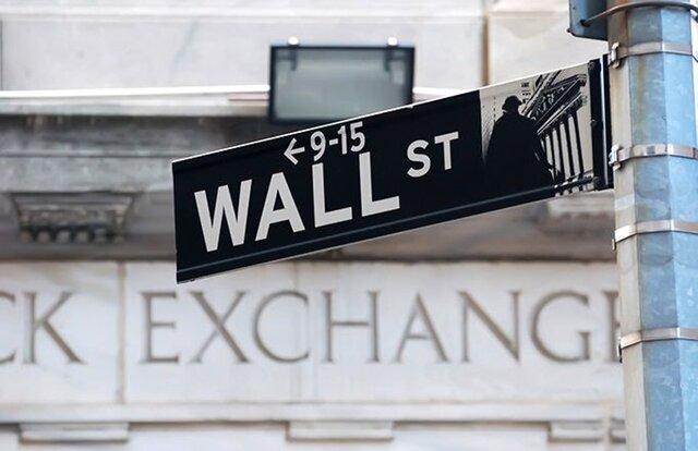 Фондовые индексы США нацелились нановые рекорды