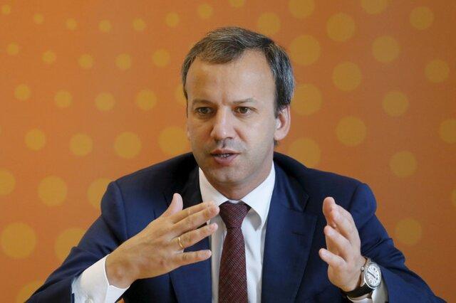 Дворкович: подвижек впереговорах с Белоруссией нет