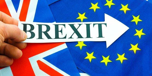 Англия потеряет 1.8 трлн евро активов всвязи сBrexit
