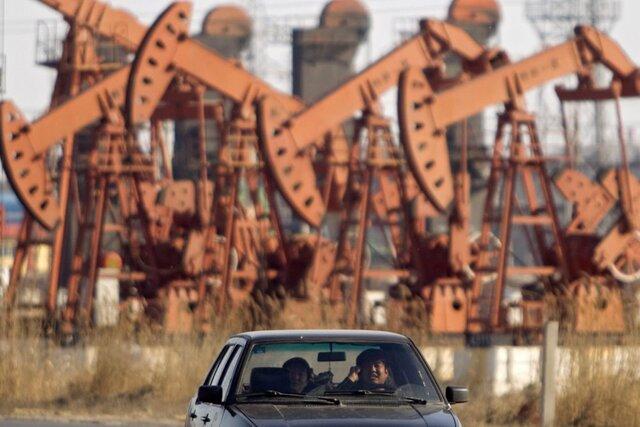 Минэнерго США повысило прогноз добычи нефти вгосударстве на 2018-й