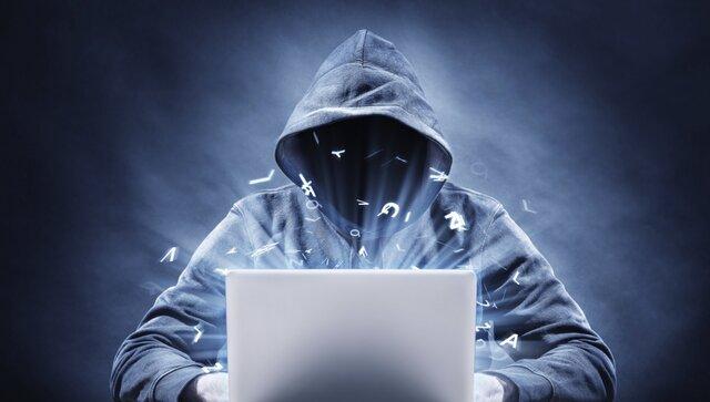 ВРоскомнадзоре поведали обосновных опасностях вглобальной сети
