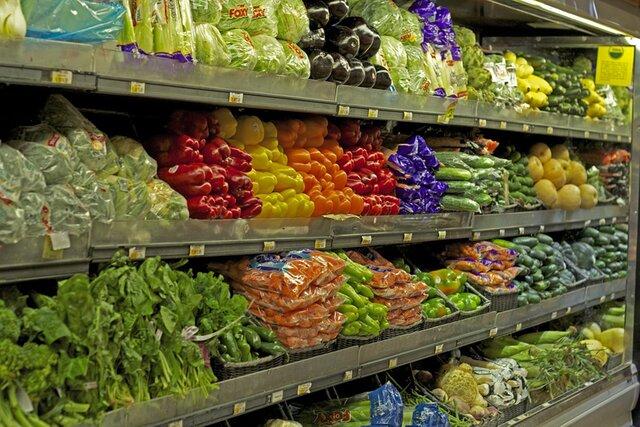 Минпромторг анонсировал появление в Российской Федерации продовольственных карточек
