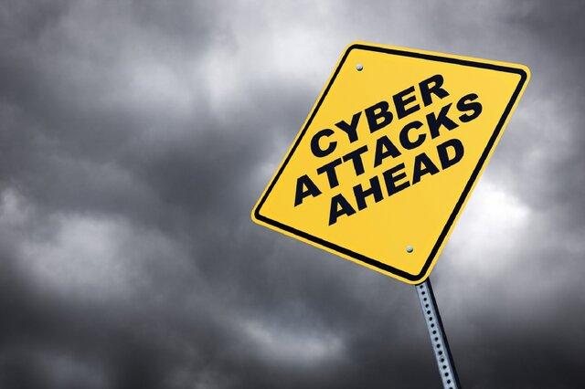 «Лаборатория Касперского» расследует новейшую волну кибератак