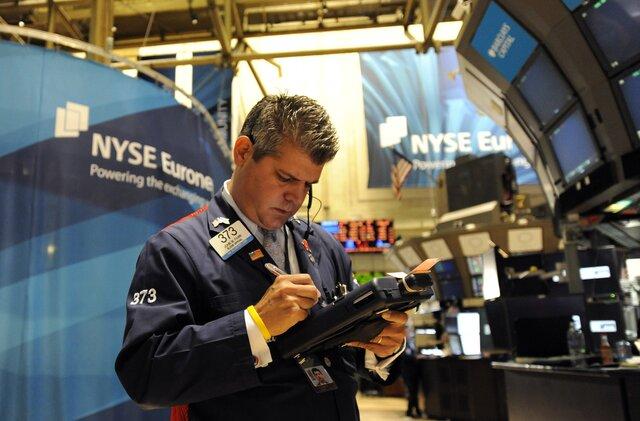 Рост рынка после выборов подходит кконцу