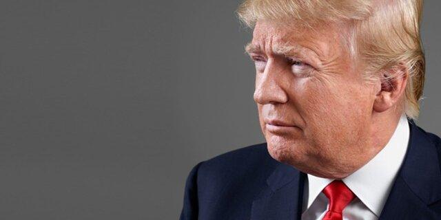 Удастся ли Трампу пересмотреть закон Додда - Франка?