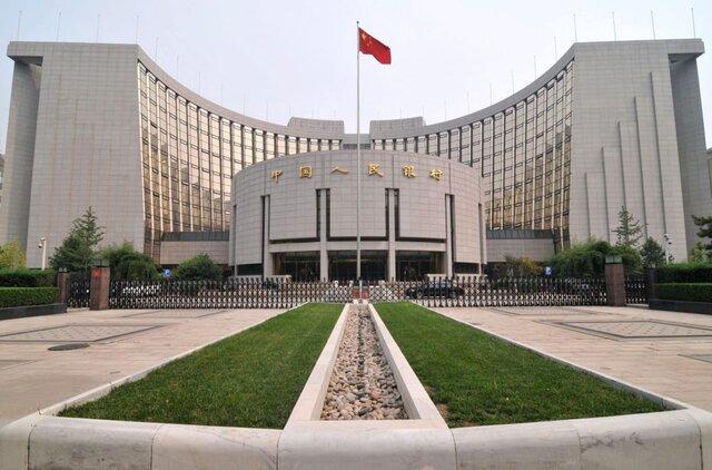 Министр финансов США объявил осокращении вложений денег Российской Федерации